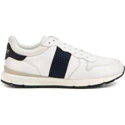 Sneakers , , Taille: US 11 - Woolrich - Modalova