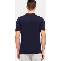 Brice polo shirt M779Plj6500-613 - Sundek - Modalova