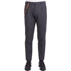 Trousers , , Taille: 50 IT - Berwich - Modalova
