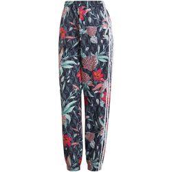 Pantalon , , Taille: 36 IT - Adidas - Modalova