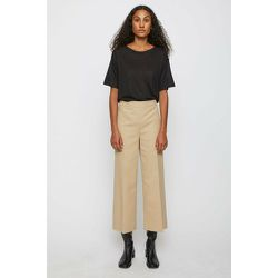 Trousers Just Female - Just Female - Modalova