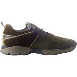 Sneakers , , Taille: 40 - Mercer Amsterdam - Modalova