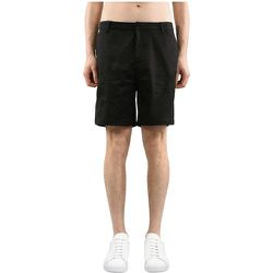Sweat shorts , , Taille: 52 IT - Emporio Armani - Modalova
