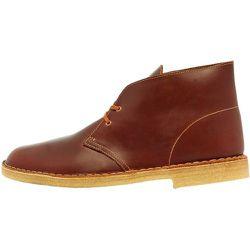 Desert Boots , , Taille: 42 - Clarks - Modalova