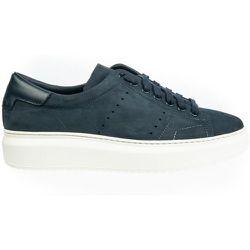 Sneaker Cassetta , , Taille: 44 - Stokton - Modalova