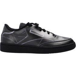 Sneakers , , Taille: UK 5.5 - Maison Margiela - Modalova