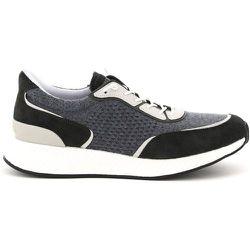 Sneakers , , Taille: US 7 - Z Zegna - Modalova