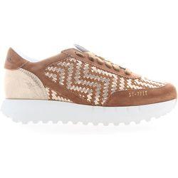 Sneakers , , Taille: 39 - Stokton - Modalova