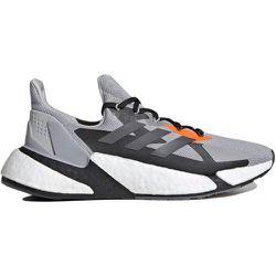 Sneakers , unisex, Taille: 44 2/3 - Adidas - Modalova