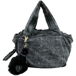 Shoulder bag , , Taille: Onesize - See by Chloé Pre-owned - Modalova