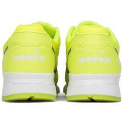 Zapatillas 501170549 Diadora - Diadora - Modalova