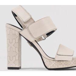 Sandals Bronx - Bronx - Modalova