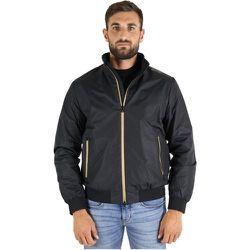 Coat , , Taille: 3XL - Emporio Armani EA7 - Modalova