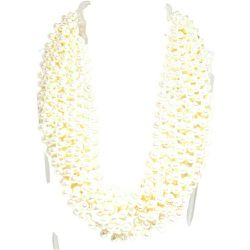 Collier , , Taille: Onesize - Tiffany & Co. Pre-owned - Modalova