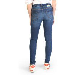 Jeans - 767L-833Al Carrera Jeans - Carrera Jeans - Modalova
