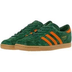 Sneakers , , Taille: 42 - Adidas - Modalova