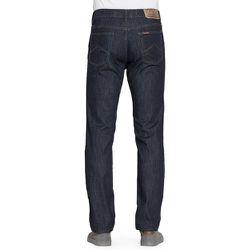Jeans Carrera Jeans - Carrera Jeans - Modalova