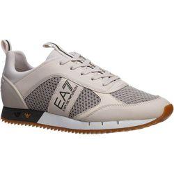 Sneakers , , Taille: 44 - Emporio Armani EA7 - Modalova