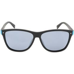 Pld6035Fs sunglasses Polaroid - Polaroid - Modalova