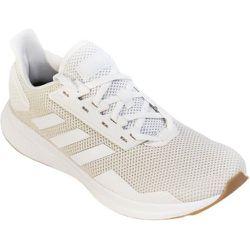 Duramo 9 , , Taille: 43 1/2 - Adidas - Modalova