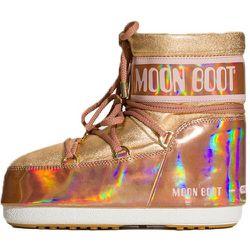 Botín Mars Mirror Moon Boot - moon boot - Modalova