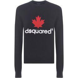 Sweatshirt , , Taille: S - Dsquared2 - Modalova