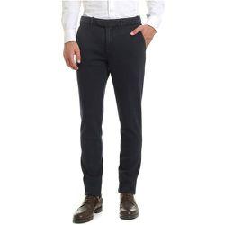 Pantalone Chinos , , Taille: W31 - Eleventy - Modalova