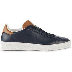 Sneakers , , Taille: 40 - Barracuda - Modalova