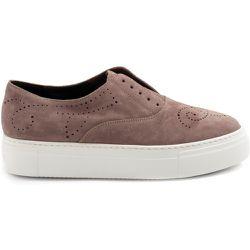 Sneakers , , Taille: 37 1/2 - Fratelli Rossetti - Modalova