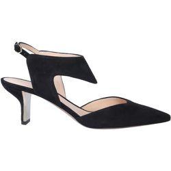Leelo Sling Pump Sandals , , Taille: 38 - Nicholas Kirkwood - Modalova