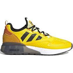 Sneakers , , Taille: 44 1/2 - Adidas - Modalova
