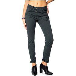 Trousers , , Taille: 2XS - Please - Modalova