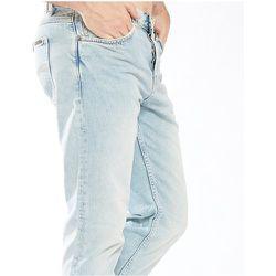 Jeans Steady Eddie II Nudie Jeans - Nudie Jeans - Modalova