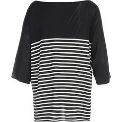 Striped Sweater Liviana Conti - Liviana Conti - Modalova