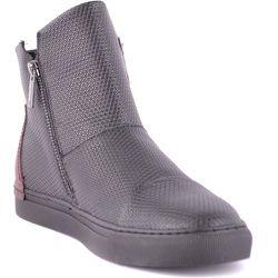 Sneakers Armani Jeans - Armani Jeans - Modalova