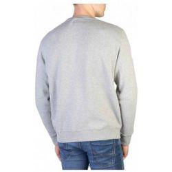 Hm580580 sweatshirt Hackett - Hackett - Modalova