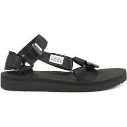 Depa-Cab Sandals , unisex, Taille: UK 10 - Suicoke - Modalova