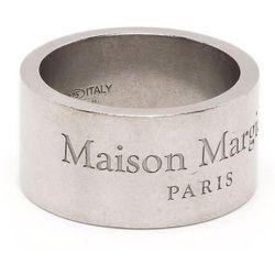 Ring , , Taille: S - Maison Margiela - Modalova