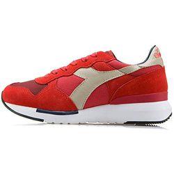 Sneakers Trident Evo 171864 C6689 - Diadora - Modalova