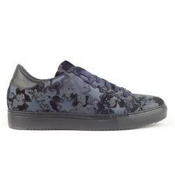 Sneakers , , Taille: 43 - Stokton - Modalova