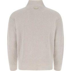 Knitwear Agnona - Agnona - Modalova