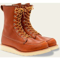 Inch Classic Boots Red Wing Shoes - Red Wing Shoes - Modalova