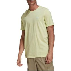 Camiseta , , Taille: S - Adidas - Modalova