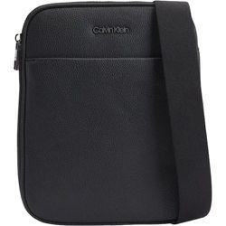 K50K506313 Shoulder straps & Messenger Bag , , Taille: Onesize - Calvin Klein - Modalova