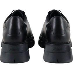 Women's shoes with tread sole ASH - Ash - Modalova