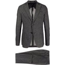 Suit , , Taille: 52 IT - Emporio Armani - Modalova