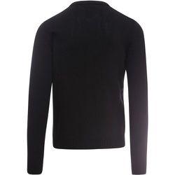 Knitwear Rf02001 Roberto Collina - Roberto Collina - Modalova