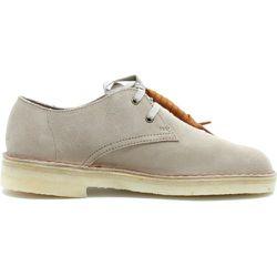 Shoes , , Taille: 40 - Clarks - Modalova