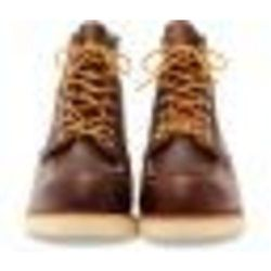 Calssic Moc Toe Red Wing Shoes - Red Wing Shoes - Modalova