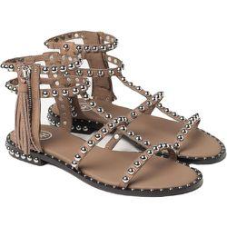 Soft Brasil Sandals ASH - Ash - Modalova